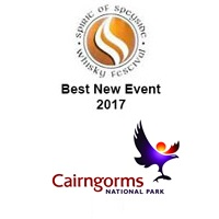 CairngormNationalPark