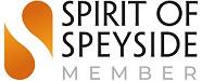 Spirit of Speyside Whisky Festival Member