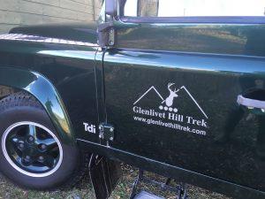 cask-strength-hilltop tour moray